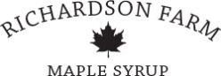 Richardson Farm Maple